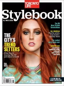 Toronto-Life-Stylebook-2012