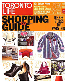 toronto-life-shopping-guide_2011
